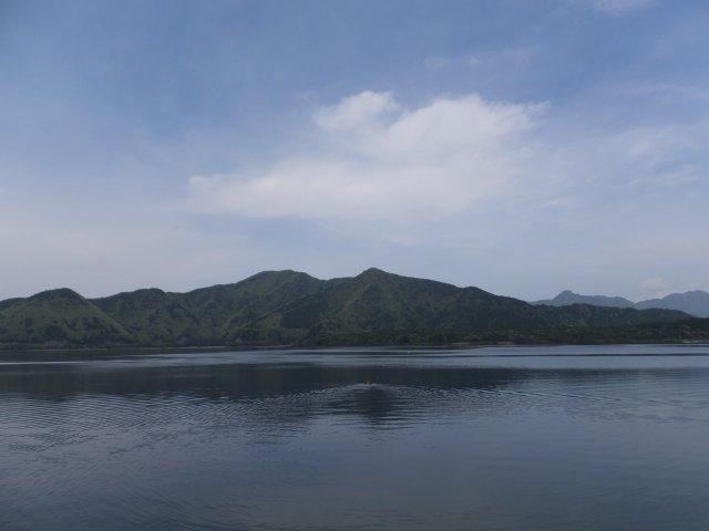 本栖湖 2017.5.12 029