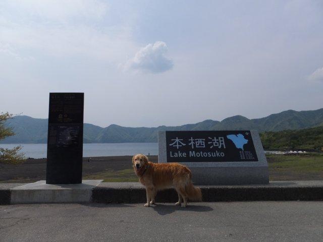 本栖湖 2017.5.12 072