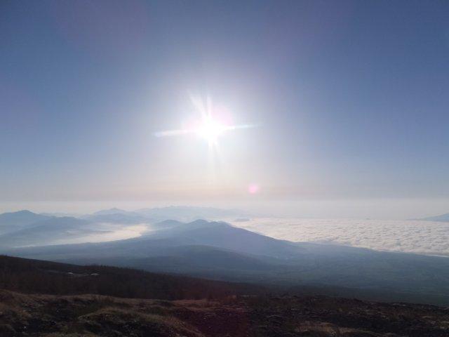 まぼろしの滝 2017.5.20 018