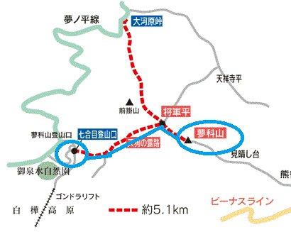 tozan4_course[1]