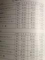 kozukai2.jpg