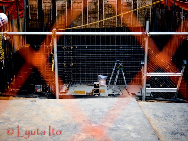 20170529-EM1B0931.jpg