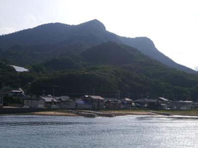 夏休み17_0003
