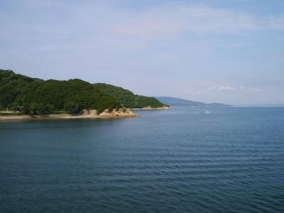 夏休み17_0005
