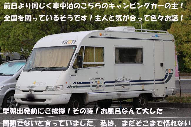 0A1A7178-98765456-8765.jpg