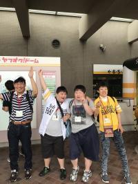 IMG_0609_convert_20170629133625.jpg