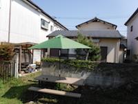 DSCF7183.jpg