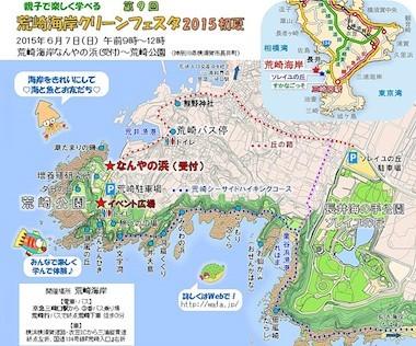 dscf7210-map.jpg