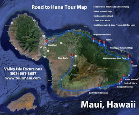 road-to-hana-tour-map.jpg