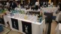 長野の酒メッセ2017IN東京1