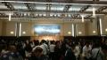 長野の酒メッセ2017IN東京2
