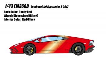 EM360B-image-base.jpg