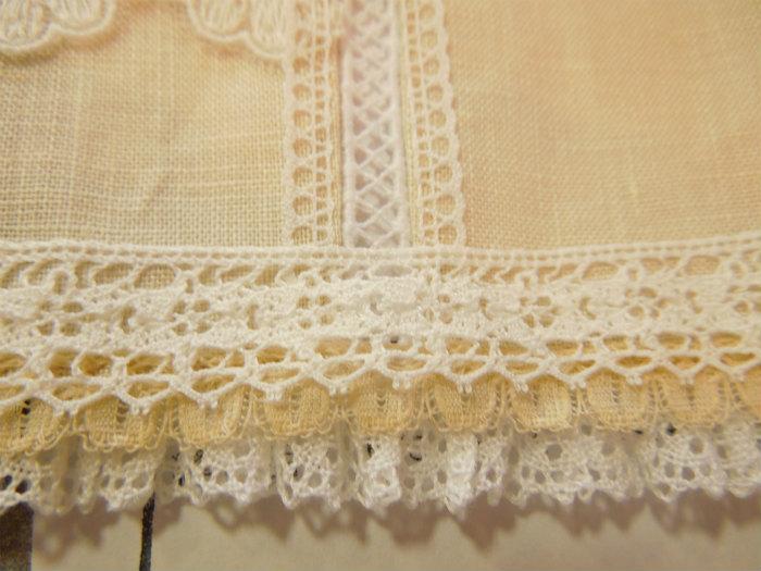 6月手縫いWS8