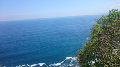 atami_sea.jpg