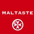 マルタ+テイスト