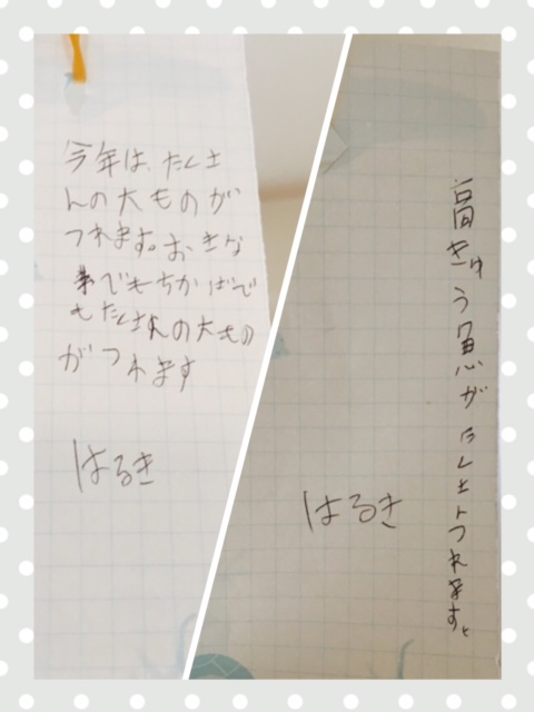moblog_1289ebb3.jpg