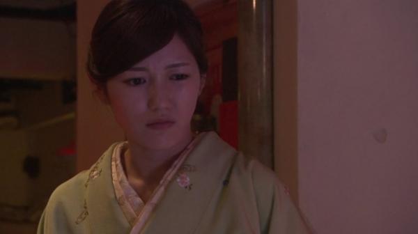 sayo02 (20)