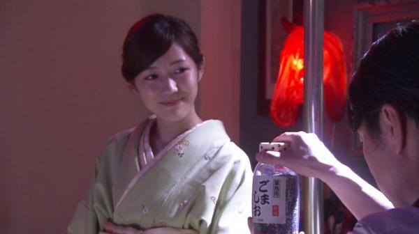 sayo02 (28)