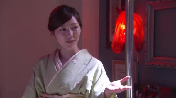 sayo02 (29)
