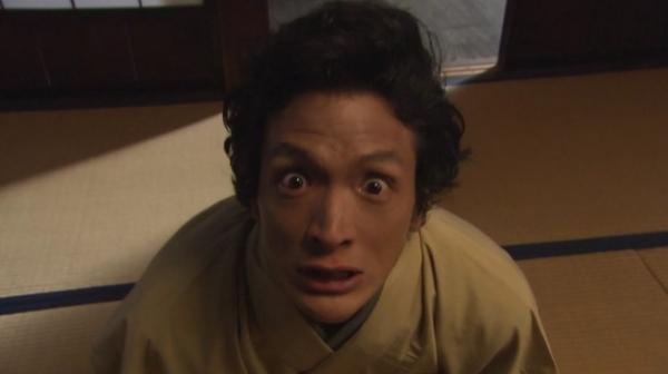 sayo02 (31)