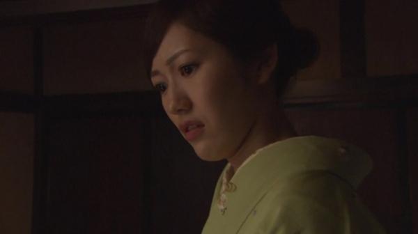 sayo02 (33)
