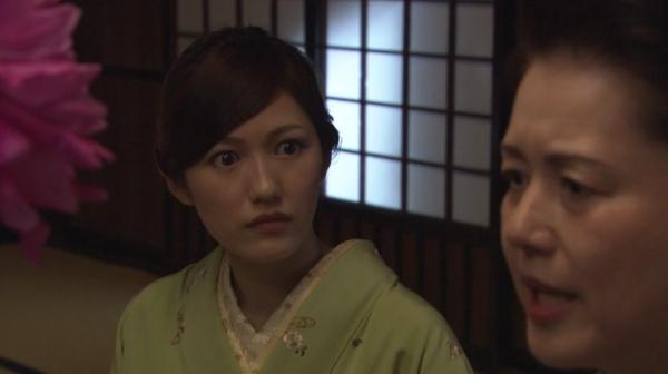 sayo02 (41)