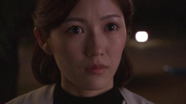 sayo02 (52)