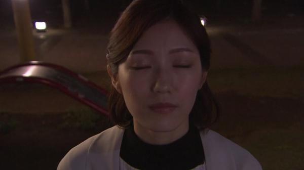 sayo02 (53)