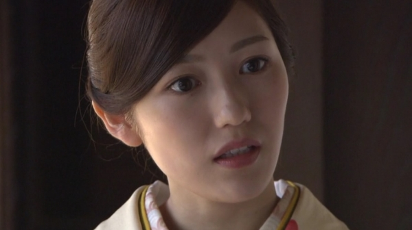 sayo02 (64)