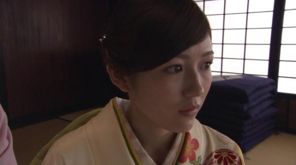 sayo02 (77)