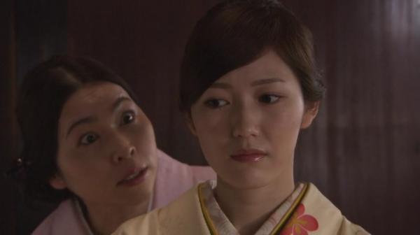 sayo02 (79)