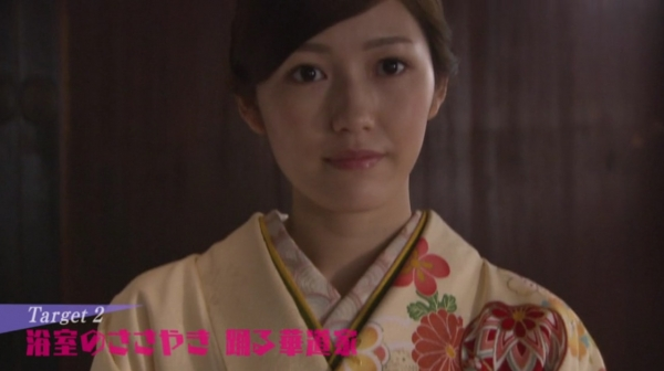 sayo02 (80)