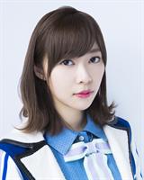 sashimayuyuiki (3)