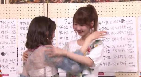 senkyomayuki (5)