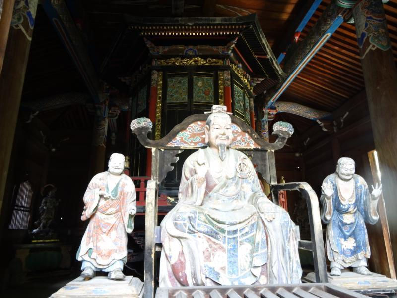 清凉寺11