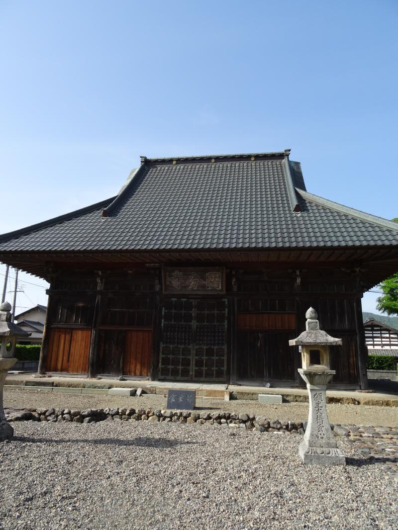 萬徳寺11