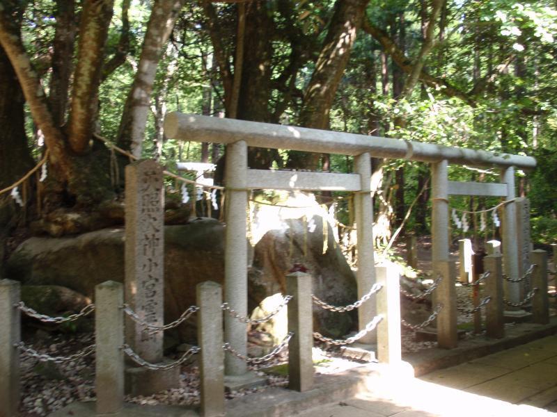 籠神社14