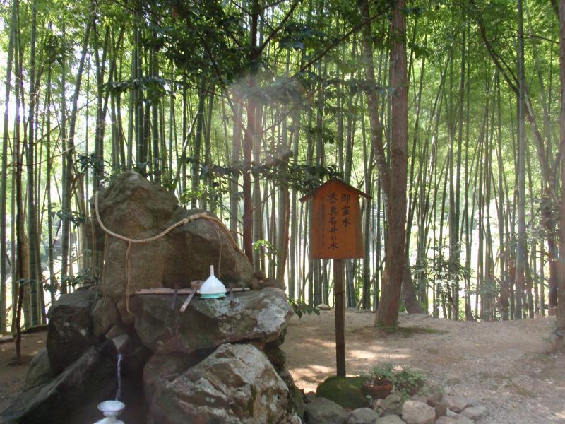 籠神社15