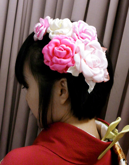 髪飾り2s