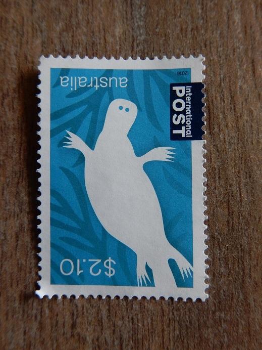 1705042.jpg