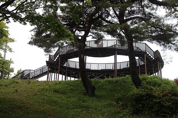 17上ノ山公園1