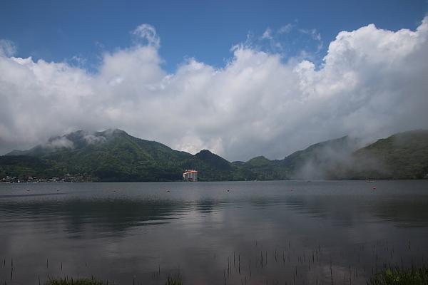 17榛名湖2