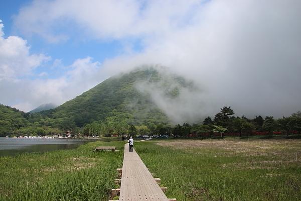 17榛名湖4