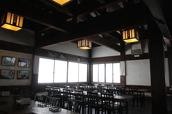 17富士芝桜5