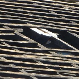 屋根工事・2の10