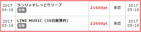 インカム 通帳0518