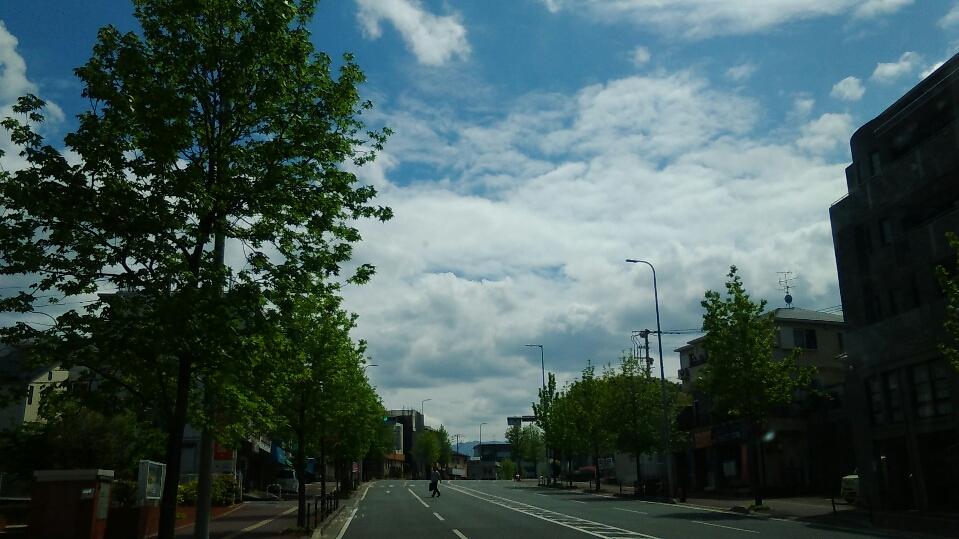 0506雲