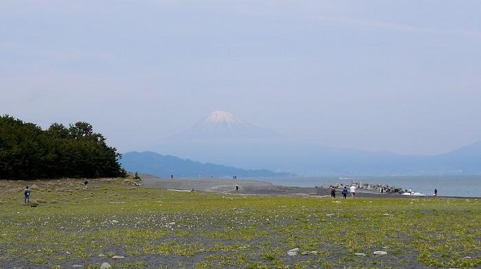富士山ツーリング2017-009pb