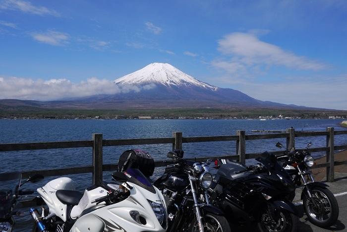 富士山ツーリング2017-017pb