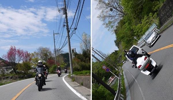富士山ツーリング2017-021pb